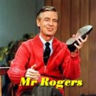 Mr. Rogers's Wisdom