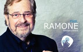 Phil Ramone