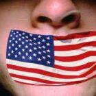 American Trauma