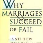 Three Steps to a Great Marriage