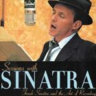 Sessions With Sinatra by Charles Granata