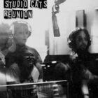 "New York Studio ""Cats"" Reunion"